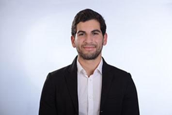 Stephanos Nearchou