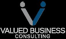 Valued Business